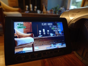 Canon Viewfinder Shot x480